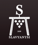 Slavyantsi
