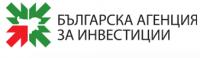 BAI-logo-bg