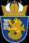 Burgas_gerb
