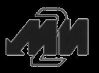 MaritsaIstok_logo