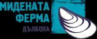 MidenaFerma_logo