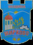 Mirkovo_gerb
