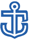 PortVarna_logo