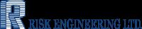 RiskEngineering_logo