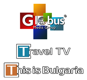Globus Media Group